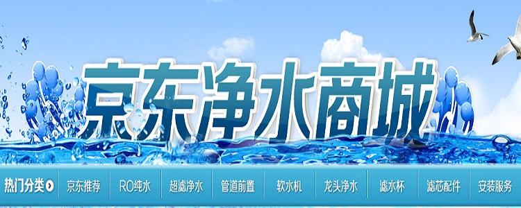 Patio (QinYuan) QX-WF701G pipeline machine (white)