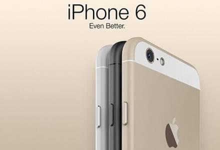 电脑无法识别iphone6怎么回事