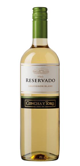 【我要买这个】京东海外直采 智利进口 干露珍藏长相思干白葡萄酒 750ml  微信端19.9元