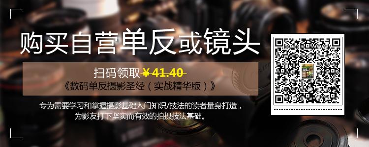 尼康(NIKON) Coolpix A900 便携数码相机(2029万像素 35倍光学变焦 CMOS传感器 4K超高清 无线传输)银色