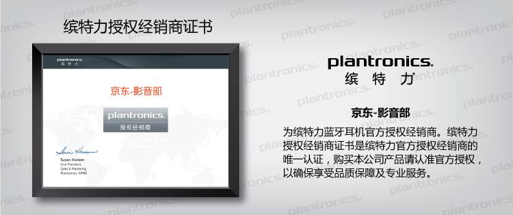 Plantronics Voyager Edge SE Bluetooth Headset