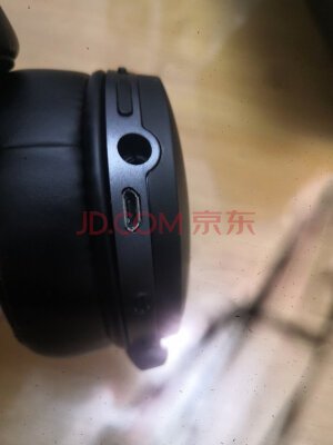 Apple AirPods Pro怎么样