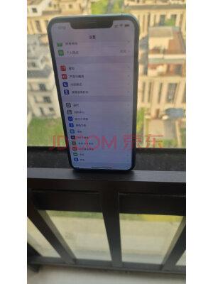 微影Y9+手机投影仪怎么样