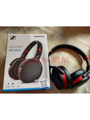 AFTERSHOKZ 韶音AS660 OpenMove怎么样