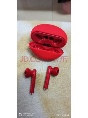 JBL T280TWS蓝牙耳机怎么样