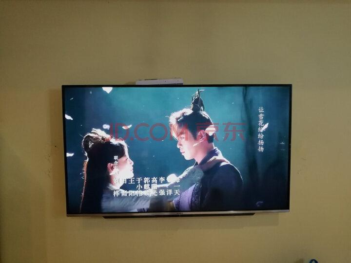 【内情评测详解】创维(SKYWORTH)55H9S 55英寸液晶电视机质量怎么样【2020新款】好不好,质量到底差不差呢? -- 评测揭秘