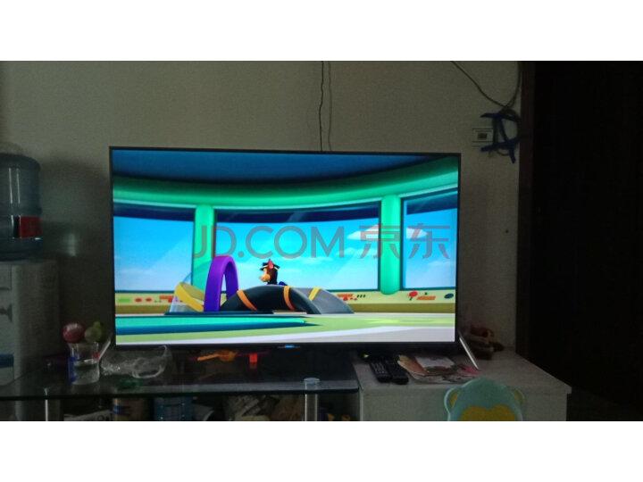 【使用评测】长虹 55DP200液晶电视机优缺点如何【质量评测】内幕最新详解s【必看】 _经典曝光