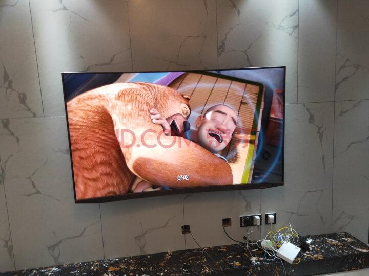 【使用评测】TCL 65Q960C曲面电视质量内幕怎样?性价比高吗,深度评测揭秘【必看】 _经典曝光