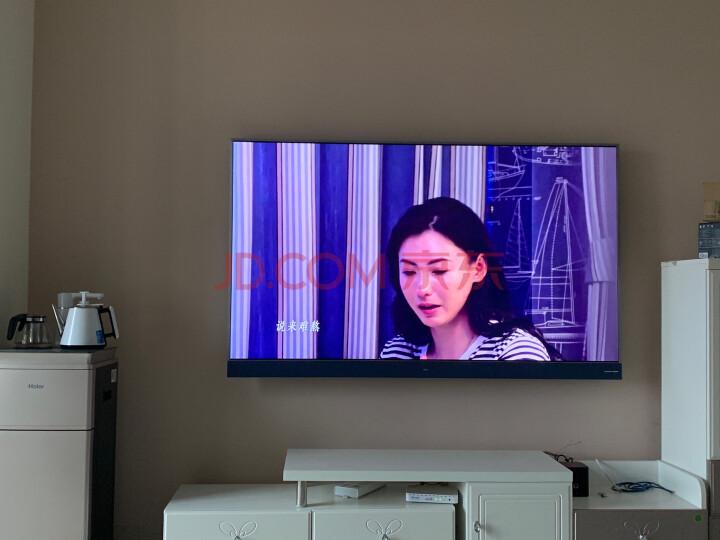 【使用评测】TCL 75X10 75英寸IMAX级量子点液晶电视机优缺点如何【同款对比揭秘】内幕分享【必看】 _经典曝光