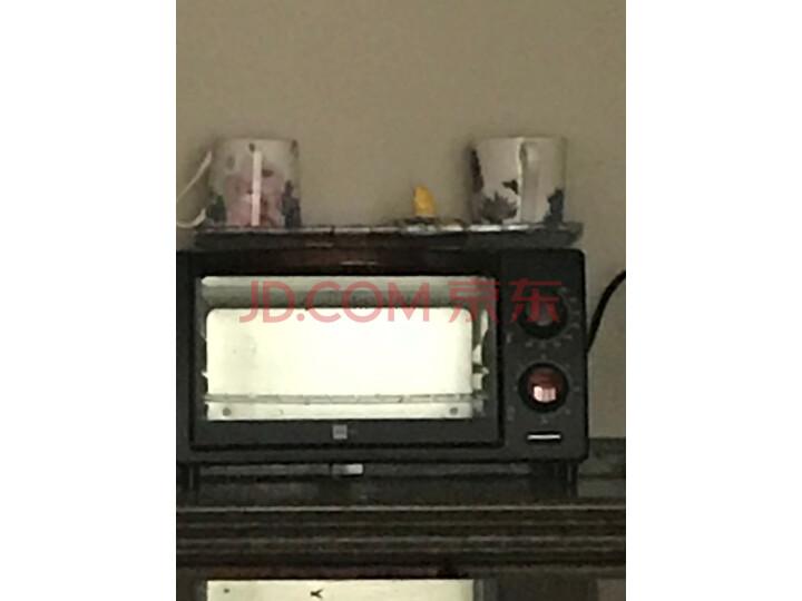 【详情测评】德国米技 EO9L电烤箱怎么样?为什么反应都说好【内幕详解】_0 _经典曝光