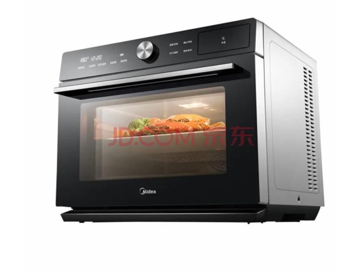 【使用评测】美的(Midea)S5-L300E 30升家用多功能烤箱质量内幕怎样?质量评测如何,值得入手吗?【必看】 _经典曝光