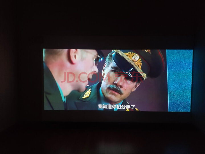 【最新猛戳查看】小米米家 4K激光电视超短焦家用投影仪众测怎么样,好不好?质量靠谱吗,在线求解 -- 评测揭秘