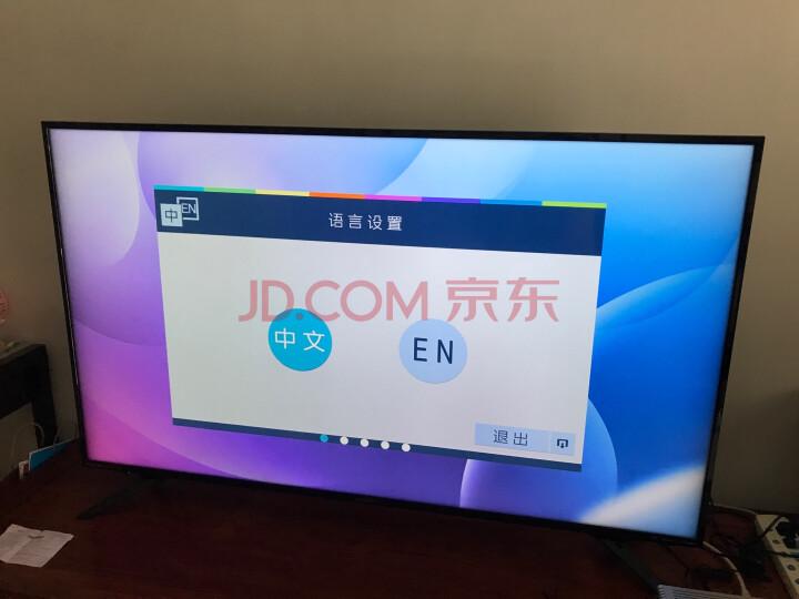 【内情评测详解】夏普(SHARP)60A2UM智能网络液晶电视机众测怎么样,好不好?质量口碑反应如何【媒体曝光】 -- 评测揭秘