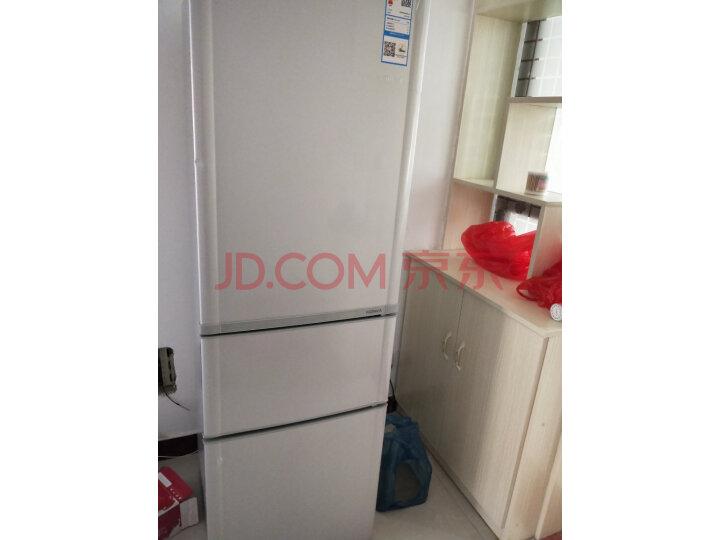 【使用评测】康佳(KONKA)家用小型冰箱BCD-196WEGX3S质量内幕怎样?三月使用感受,内幕详解-【必看】 _经典曝光