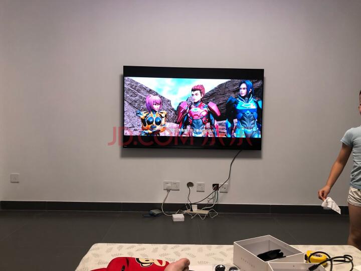 【新款独家测评】东芝 55U3800C(增强版)4K全面屏纤薄电视机好不好如何?,最真实使用感受曝光【必看】_必看 -- 评测揭秘