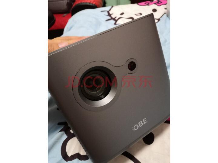 【使用评测】大眼橙腾讯极光 X7D 投影机 质量内幕怎样?质量评测,内幕大揭秘【必看】 _经典曝光