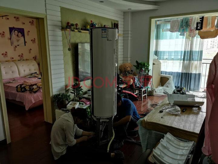 【使用评测】海尔(Haier) 3匹变频立式空调柜机KFR-72LW 09EDS23A质量内幕怎样?最新吐槽性能优缺点内幕【必看】 _经典曝光
