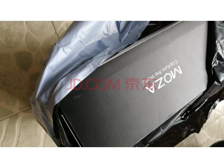 【使用评测】魔爪(MOZA) Lite 2P专业单反摄影机稳定器质量内幕怎样?为什么爆款,质量内幕评测详解【必看】 _经典曝光