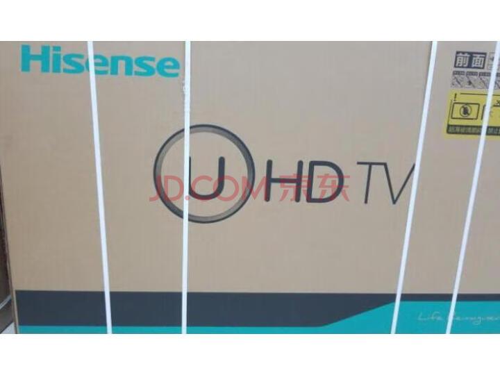 【使用评测】海信(Hisense)H55E3A-Y液晶电视质量内幕怎样?为什么爆款,质量详解分析【必看】 _经典曝光