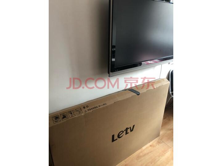 【内情独家揭秘】乐视(Letv)超级电视 超4 X55 55英寸电视机详情怎么样【真实大揭秘】好不好,质量如何【已解决】【必看】 _经典曝光