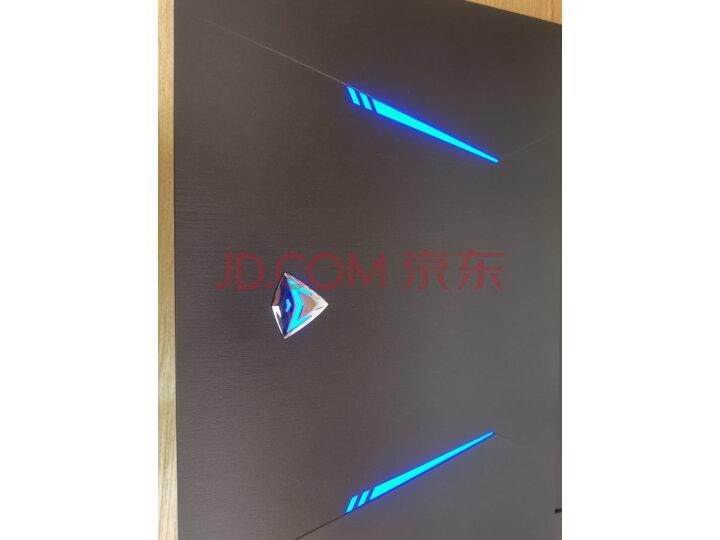 【使用评测】机械师T58-V 全面屏游戏本9代i7-9750H质量内幕怎样?质量评测如何,值得入手吗?【必看】 _经典曝光