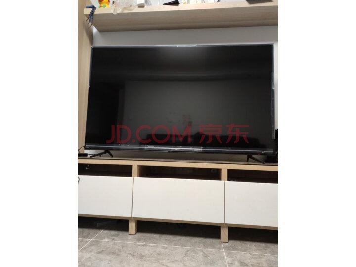 【使用评测】TCL 50V6网络液晶平板电视机质量内幕怎样?来说说质量优缺点如何【必看】 _经典曝光