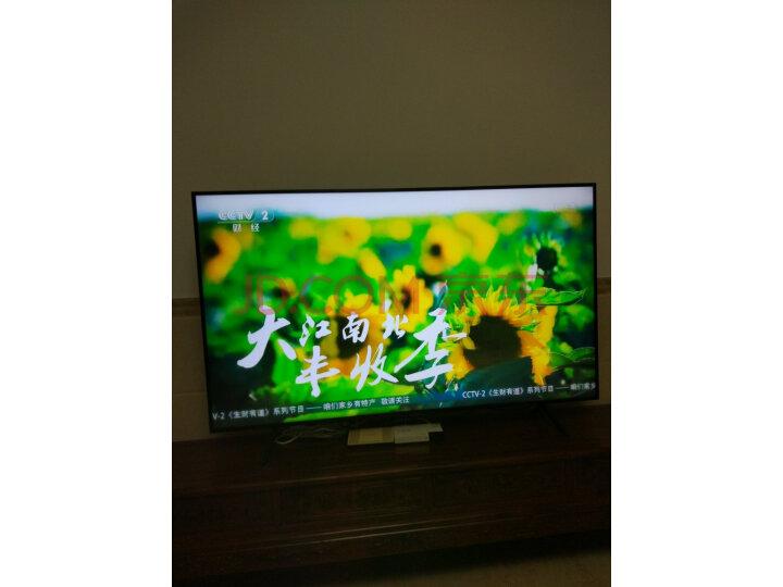 入手测评说说:三星(SAMSUNG)UA65RUF70AJXXZ网络液晶电视机众测怎么样,好不好?性能如何,求助大佬点评爆料【曝光】 -- 评测揭秘