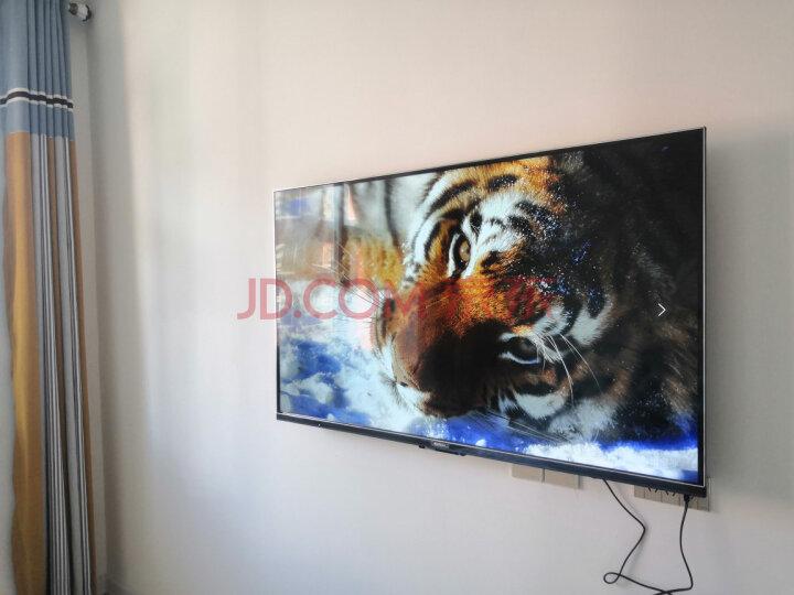 【使用评测】康佳(KONKA)LED55D8 55英寸智能液晶电视质量内幕怎样?来说说质量优缺点如何【必看】 _经典曝光