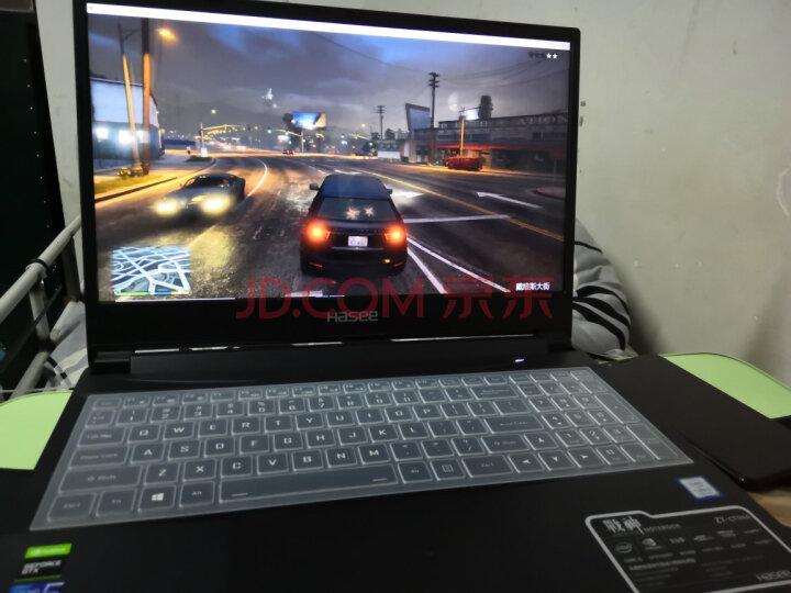 【使用评测】神舟(HASEE)战神Z7-CT5NA游戏笔记本电脑质量内幕怎样?内幕评测好吗,吐槽大实话【必看】 _经典曝光