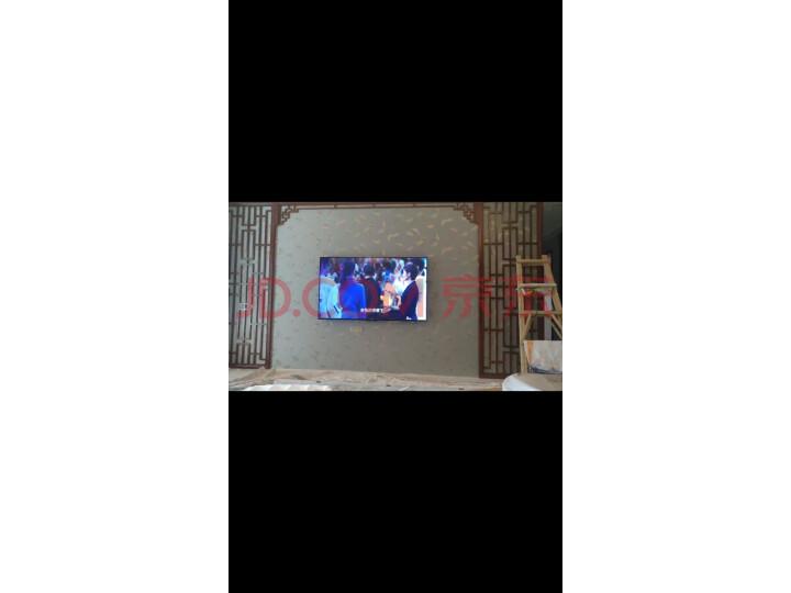 【使用评测】康佳(KONKA) 65A10 智能电视质量内幕怎样?好不好,评测内幕详解分享【必看】 _经典曝光