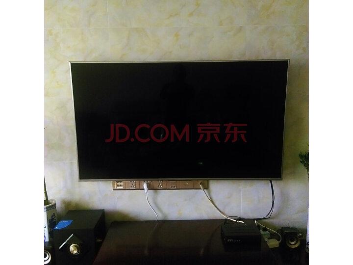 使用评测反馈:索尼(SONY)KD-85X9500G 85英寸智能液晶电视详情怎么样【真实大揭秘】对比说说同型号质量优缺点如何 _经典曝光