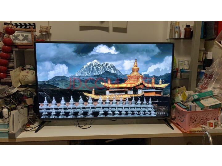 【新款独家测评】康佳(KONKA)LED50D6 50英寸网络平板液晶电视机好不好如何?【质量评测】优缺点最新详解_必看 -- 评测揭秘