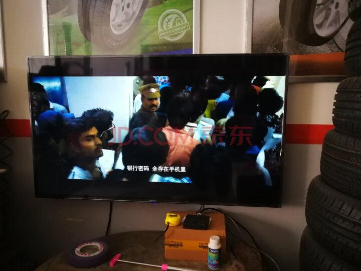 【新款独家测评】海信(Hisense)H55E3A-Y 55英寸液晶海信电视机好不好如何??质量评测如何,值得入手吗?_必看 -- 评测揭秘