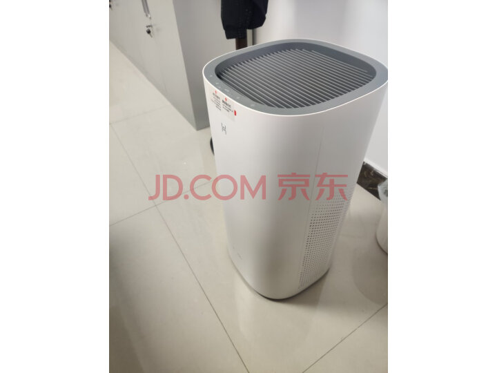 【使用评测】华为智选720全效空气净化器KJ500F-EP500H质量内幕怎样?质量如何?亲身使用体验内幕详解【必看】 _经典曝光