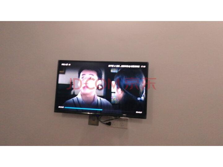 入手测评说说:VIDAA 55V1F 海信(Hisense)平板电视机众测怎么样,好不好?质量口碑评测,媒体揭秘【曝光】 -- 评测揭秘