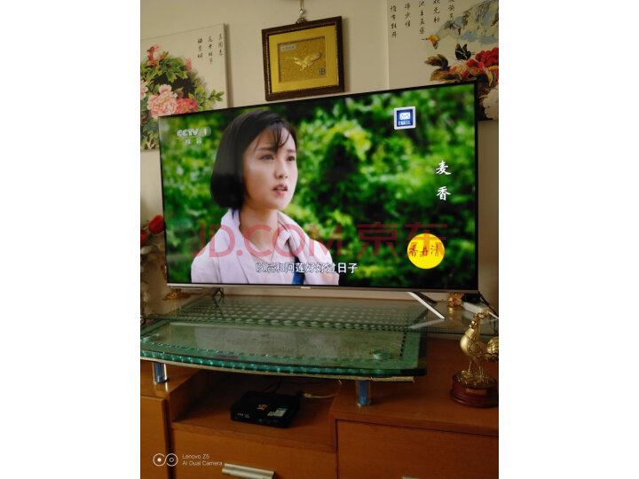【使用评测】海信(Hisense)HZ65E7D电视质量内幕怎样?入手使用感受评测,买前必看【必看】 _经典曝光