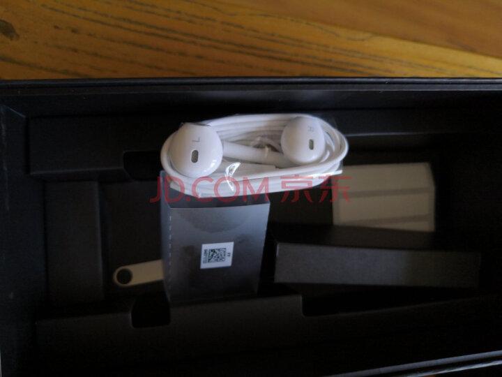 【使用评测】华为 HUAWEI Mate 30 Pro 麒麟990旗舰芯片手机优缺点如何【优缺点】最新媒体揭秘【必看】 _经典曝光