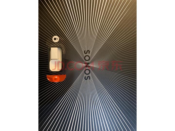 【使用评测】SONOS PLAY-5音响 音箱S100质量内幕怎样?质量评测如何,说说看法【必看】 _经典曝光