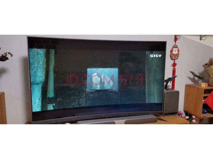 【使用评测】TCL 55Q960C液晶电视机优缺点如何【优缺点】最新媒体揭秘【必看】 _经典曝光