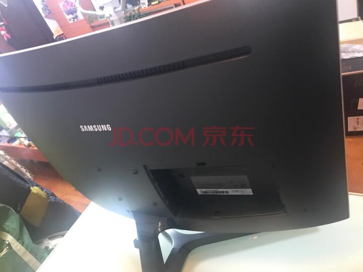 入手测评说说:三星(SAMSUNG)27英寸曲面电脑显示器( C27RG50FQC)质量怎么样【2020新款】质量靠谱吗,在线求解【曝光】 -- 评测揭秘