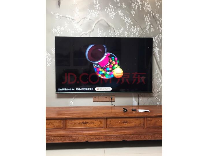 【使用评测】长虹 49DP200液晶电视机怎么样.质量优缺点评测详解分享【必看】 _经典曝光