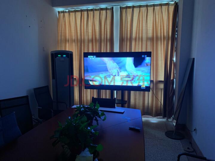 【使用评测】夏普(SHARP)70A2UM网络液晶平板电视机怎么样.使用一个星期感受分享【必看】 _经典曝光
