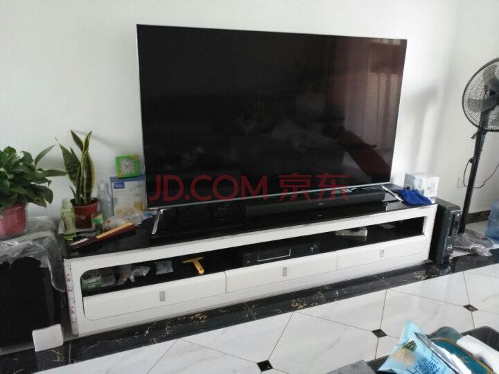【使用评测】长虹65D75P 65英寸网络电视机评价好吗怎么样?长虹d6p和d7p哪个好【已解决】【必看】 _经典曝光