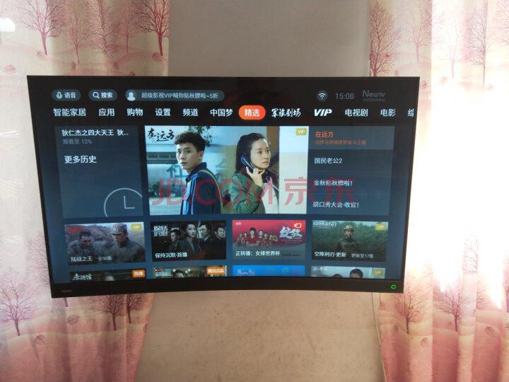 【使用评测】东芝(TOSHIBA)55U6780C 55英寸液晶网络电视机质量内幕怎样?质量性能分析,不想被骗看这里【必看】 _经典曝光