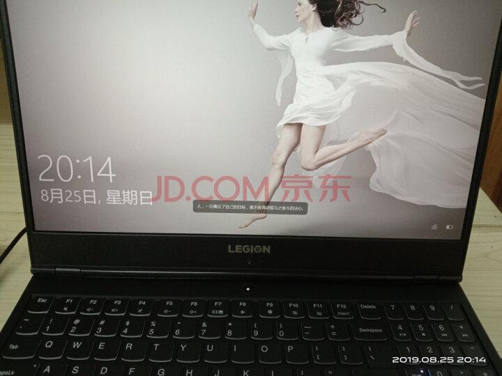 【使用评测】联想(Lenovo)拯救者Y7000笔记本电脑评价好吗怎么样?评测(i7-9750H)性能内幕曝光【必看】 _经典曝光