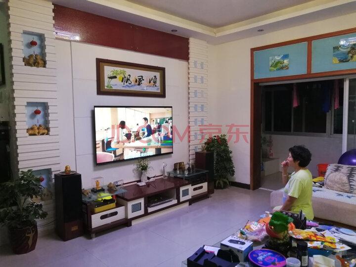 【使用评测】海信(Hisense)HZ65E5D电视机优缺点如何【同款对比揭秘】内幕分享【必看】 _经典曝光