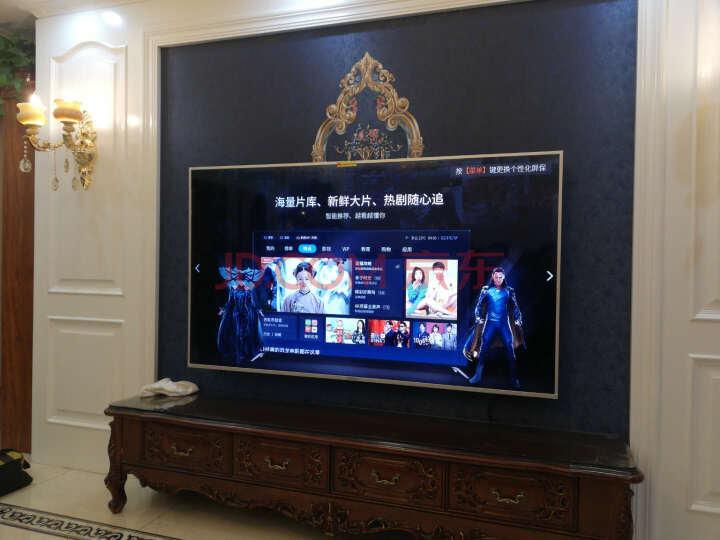 【使用评测】创维(SKYWORTH)75A7 75英寸液晶平板电视机优缺点如何【分享揭秘】性能优缺点内幕【必看】 _经典曝光