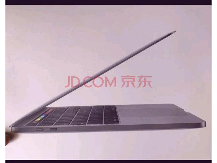 【使用评测】Apple 2019新品 MacBook Pro质量内幕怎样?评测九代八核i9性能内幕曝光【必看】 _经典曝光