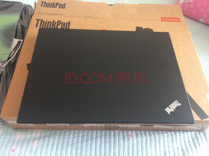 【真相解密】ThinkPad笔记本 联想 E490(10CD)14英寸轻薄商务办公手提笔记本优缺点咋样【质量评测】内幕最新详解 _经典曝光