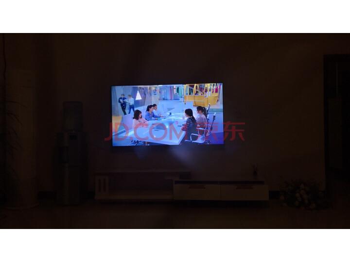 【使用评测】飞利浦(PHILIPS)86PUF8502 T3 86英寸液晶电视机优缺点如何【用户吐槽】质量内幕详情【必看】 _经典曝光